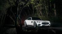 white mercedes benz 1559764645 200x110 - White Mercedes Benz - mercedes benz wallpapers, hd-wallpapers, cars wallpapers, 4k-wallpapers