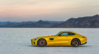 yellow mercedes benz amg gt 4k 1559764656 200x110 - Yellow Mercedes Benz Amg GT 4k - mercedes benz wallpapers, hd-wallpapers, cars wallpapers, 4k-wallpapers