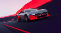 2019 bmw vision m next 1562108281 200x110 - 2019 Bmw Vision M Next - hd-wallpapers, electric cars wallpapers, concept cars wallpapers, cars wallpapers, bmw wallpapers, bmw vision m next wallpapers, 5k wallpapers, 4k-wallpapers, 2019 cars wallpapers