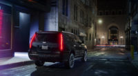 2019 cadillac escalade sport edition 1562107895 200x110 - 2019 Cadillac Escalade Sport Edition - hd-wallpapers, cars wallpapers, cadillac wallpapers, cadillac escalade wallpapers, 5k wallpapers, 4k-wallpapers, 2019 cars wallpapers