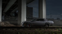 2019 dodge challenger srt hellcat 1563221098 200x110 - 2019 Dodge Challenger SRT Hellcat - hd-wallpapers, dodge challenger wallpapers, dodge challenger srt hellcat widebody wallpapers, behance wallpapers, 4k-wallpapers, 2019 cars wallpapers
