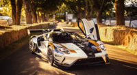 2019 ford gt mk ii 1563221151 200x110 - 2019 Ford GT Mk II - hd-wallpapers, ford wallpapers, ford gt wallpapers, cars wallpapers, 5k wallpapers, 4k-wallpapers