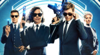 2019 men in black international 1562107009 200x110 - 2019 Men In Black International - movies wallpapers, mib international wallpapers, men in black wallpapers, men in black international wallpapers, hd-wallpapers, chris hemsworth wallpapers, 5k wallpapers, 4k-wallpapers, 2019 movies wallpapers