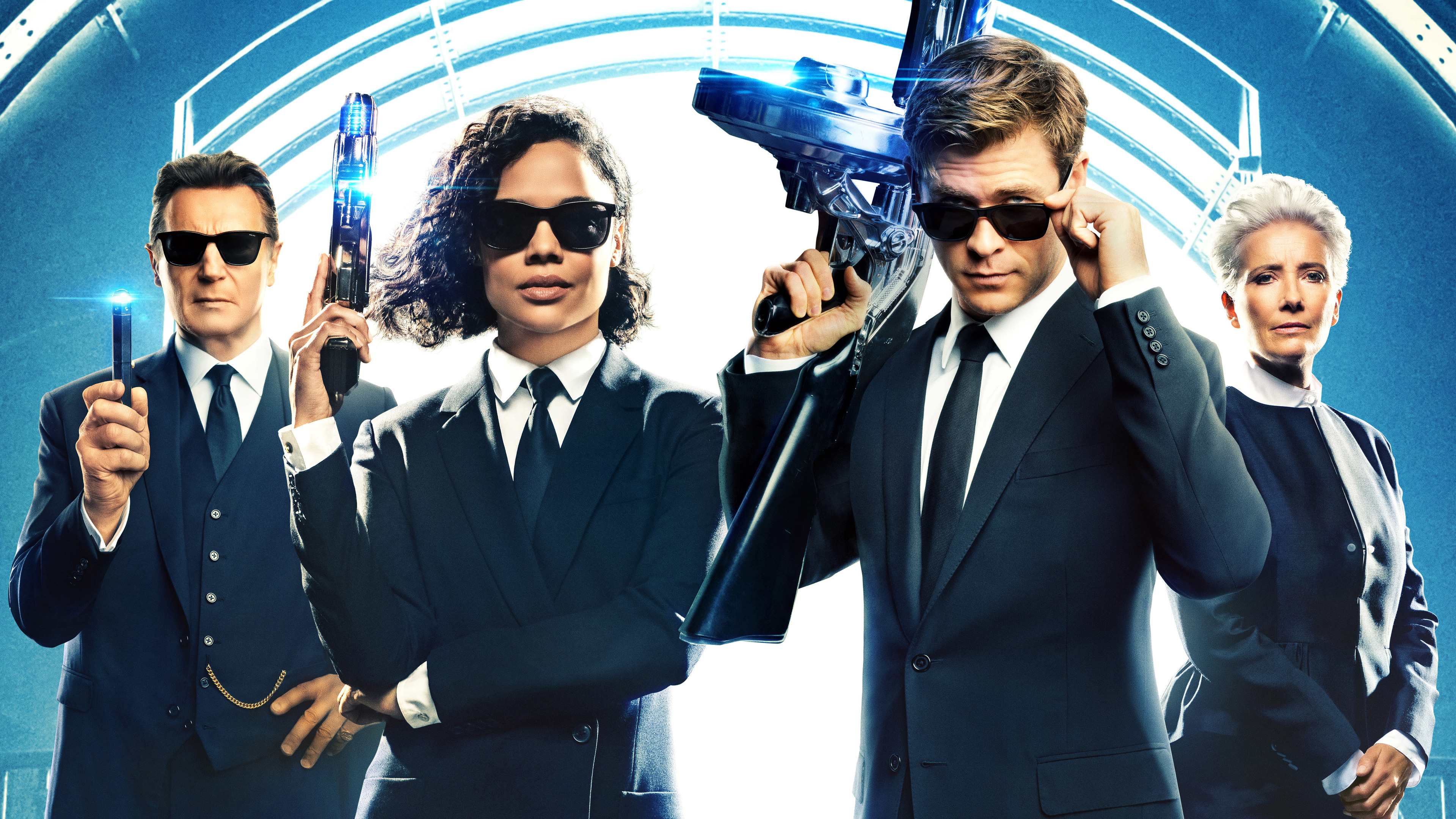 2019 men in black international 1562107009 - 2019 Men In Black International - movies wallpapers, mib international wallpapers, men in black wallpapers, men in black international wallpapers, hd-wallpapers, chris hemsworth wallpapers, 5k wallpapers, 4k-wallpapers, 2019 movies wallpapers