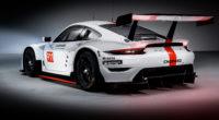 2019 porsche 911 rsr 1563221181 200x110 - 2019 Porsche 911 RSR - porsche wallpapers, porsche 911 rsr wallpapers, hd-wallpapers, cars wallpapers, 5k wallpapers, 4k-wallpapers, 2019 cars wallpapers