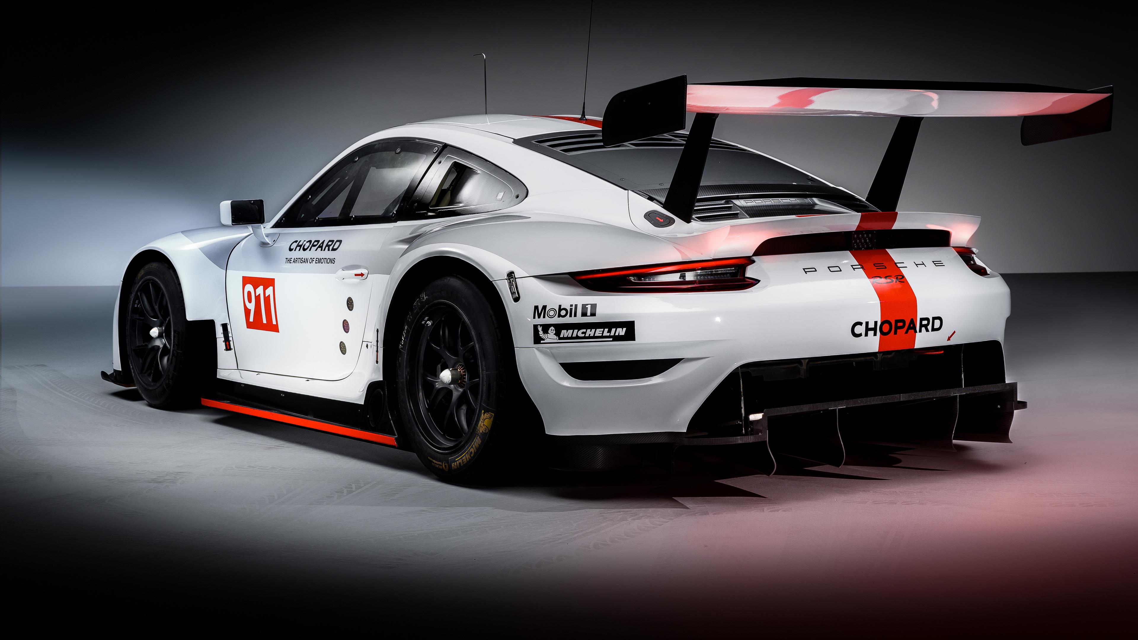 Wallpaper 4k 2019 Porsche 911 Rsr 2019 Cars Wallpapers 4k Wallpapers 5k Wallpapers Cars Wallpapers Hd Wallpapers Porsche 911 Rsr Wallpapers Porsche Wallpapers