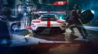 2019 porsche 911 rsr 1563222132 200x110 - 2019 Porsche 911 RSR - porsche wallpapers, porsche 911 rsr wallpapers, hd-wallpapers, cars wallpapers, 8k wallpapers, 5k wallpapers, 4k-wallpapers, 2019 cars wallpapers