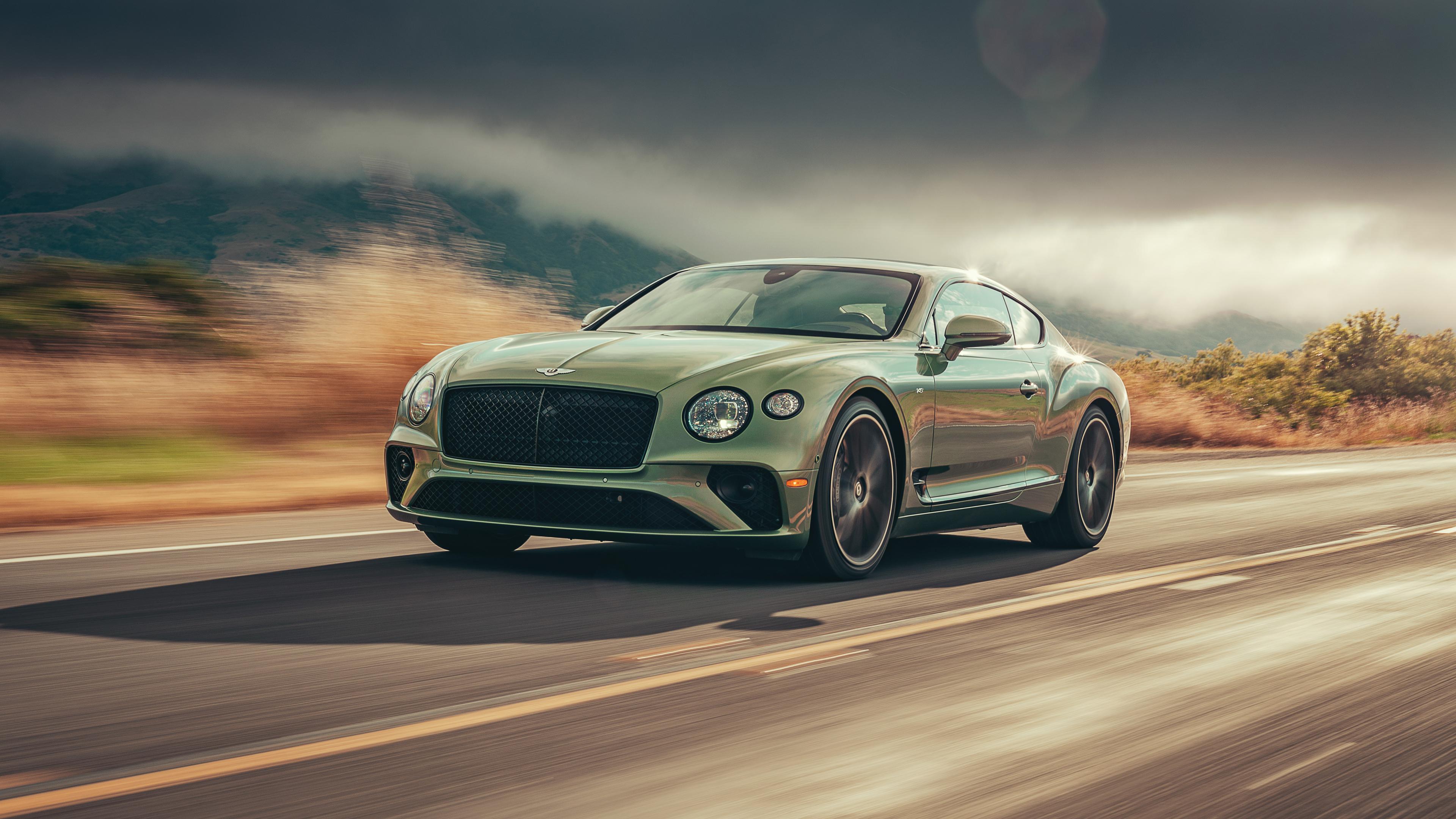 2020 bentley continental gt v8 1563221053 - 2020 Bentley Continental GT V8 - hd-wallpapers, bentley wallpapers, bentley continental wallpapers, bentley continental gt3 wallpapers, 5k wallpapers, 4k-wallpapers, 2020 cars wallpapers