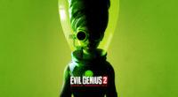 2020 evil genius 2 1562106667 200x110 - 2020 Evil Genius 2 - hd-wallpapers, games wallpapers, evil genius 2 wallpapers, 4k-wallpapers, 2020 games wallpapers