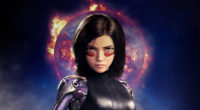 4k alita battle angel 1562107019 200x110 - 4k Alita Battle Angel - hd-wallpapers, behance wallpapers, artwork wallpapers, artist wallpapers, alita battle angel wallpapers, 4k-wallpapers