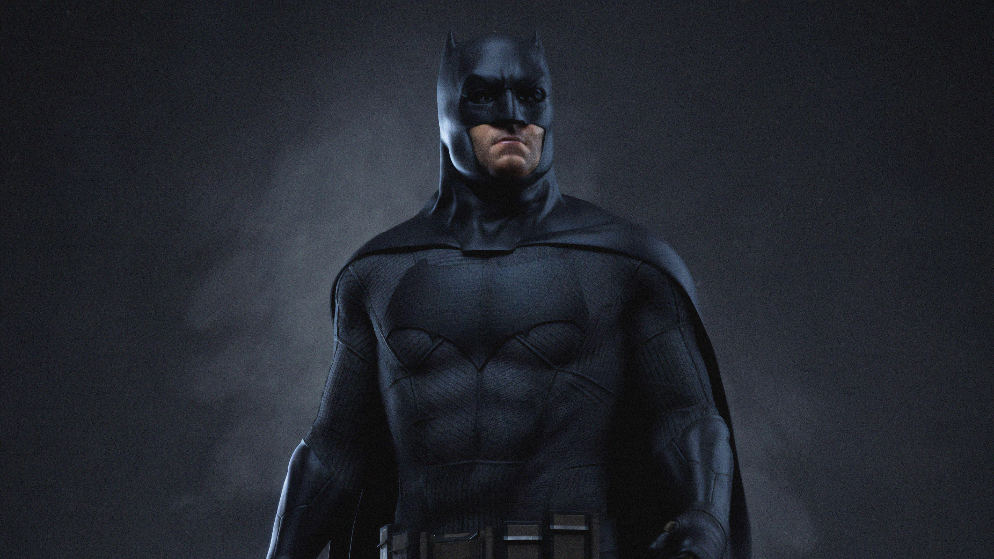 4k batman 2019 new 1563220412 - 4k Batman 2019 New - superheroes wallpapers, hd-wallpapers, digital art wallpapers, batman wallpapers, artwork wallpapers, 4k-wallpapers