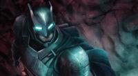 4k batman art suit 1562105470 200x110 - 4K Batman Art Suit - superheroes wallpapers, hd-wallpapers, digital art wallpapers, behance wallpapers, batman wallpapers, artwork wallpapers, 4k-wallpapers