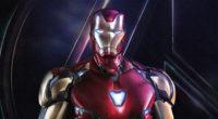 4k iron man avengers endgame 1562105487 200x110 - 4k Iron Man Avengers Endgame - superheroes wallpapers, iron man wallpapers, hd-wallpapers, digital art wallpapers, behance wallpapers, artwork wallpapers, 4k-wallpapers