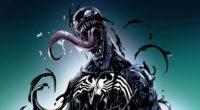 4k spiderman vs venom 1562105489 200x110 - 4k Spiderman Vs Venom - Venom wallpapers, superheroes wallpapers, spiderman wallpapers, hd-wallpapers, digital art wallpapers, artwork wallpapers, artist wallpapers, 4k-wallpapers