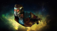 4k star lord artwork 1562105714 200x110 - 4k Star Lord Artwork - superheroes wallpapers, star lord wallpapers, hd-wallpapers, digital art wallpapers, artwork wallpapers, 4k-wallpapers