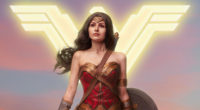 4k wonder woman cosplay 2019 1562104993 200x110 - 4k Wonder Woman Cosplay 2019 - wonder woman wallpapers, superheroes wallpapers, hd-wallpapers, cosplay wallpapers, 4k-wallpapers