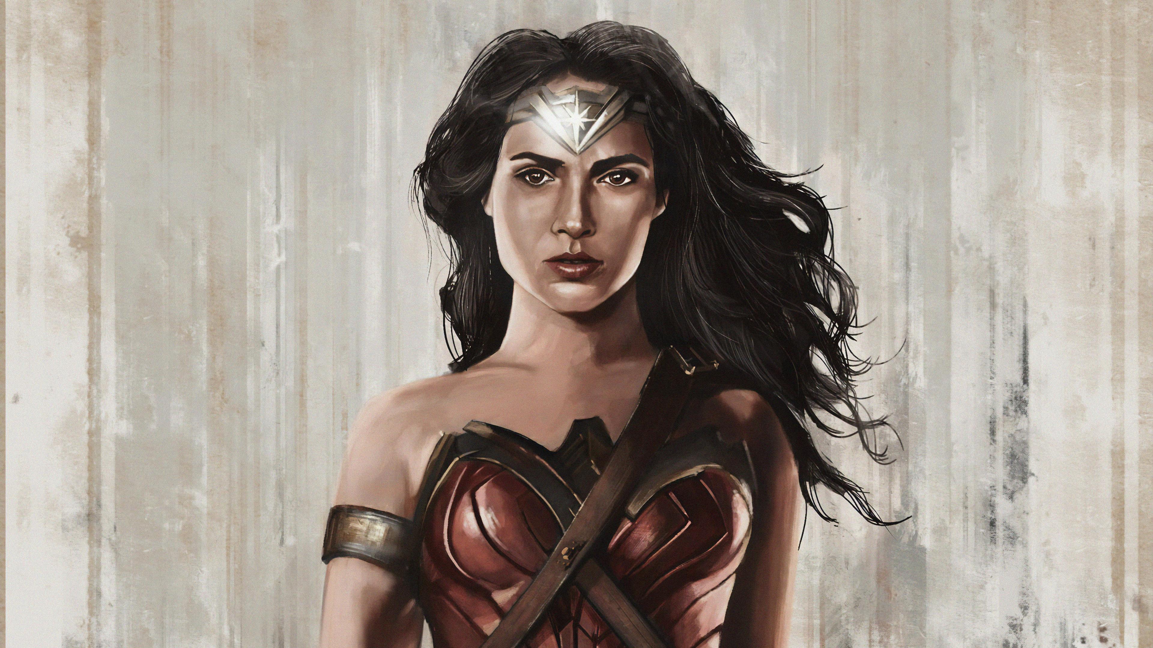 4k wonder woman sketch 1563219476 - 4k Wonder Woman Sketch - wonder woman wallpapers, superheroes wallpapers, hd-wallpapers, digital art wallpapers, artwork wallpapers, 4k-wallpapers