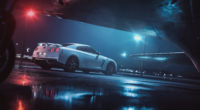 a6m2 zero with nissan gtr c 1562108073 200x110 - A6M2 ZERO With Nissan GTR C - nissan wallpapers, nissan gtr wallpapers, hd-wallpapers, cars wallpapers, behance wallpapers, 4k-wallpapers