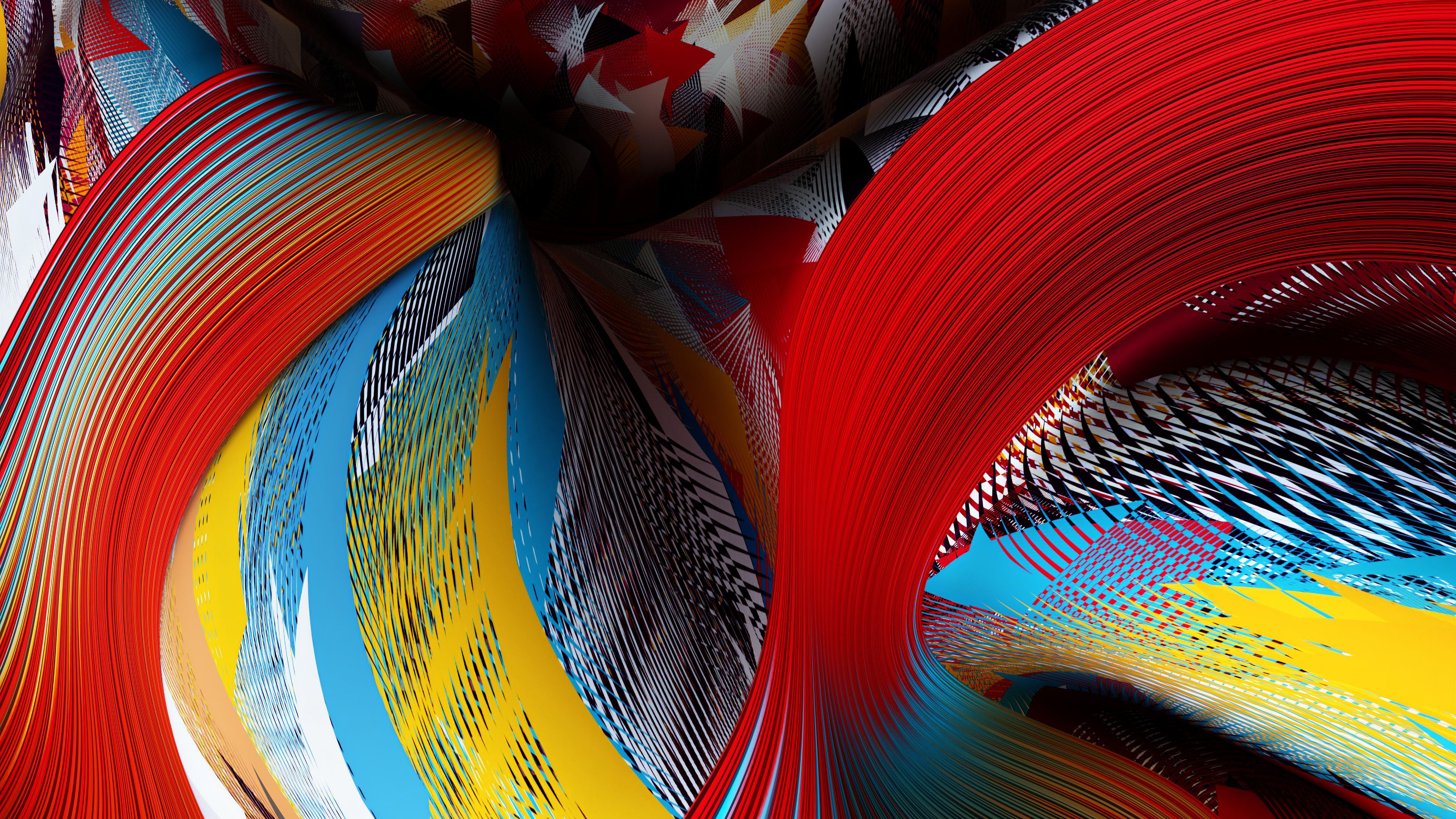 abstract illustration 1563221533 - Abstract Illustration - illustration wallpapers, hd-wallpapers, digital art wallpapers, behance wallpapers, artwork wallpapers, artist wallpapers, abstract wallpapers, 4k-wallpapers