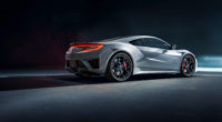 acura nsx supercar rear 1562108027 200x110 - Acura NSX Supercar Rear - hd-wallpapers, cars wallpapers, behance wallpapers, acura nsx wallpapers, 4k-wallpapers, 2019 cars wallpapers