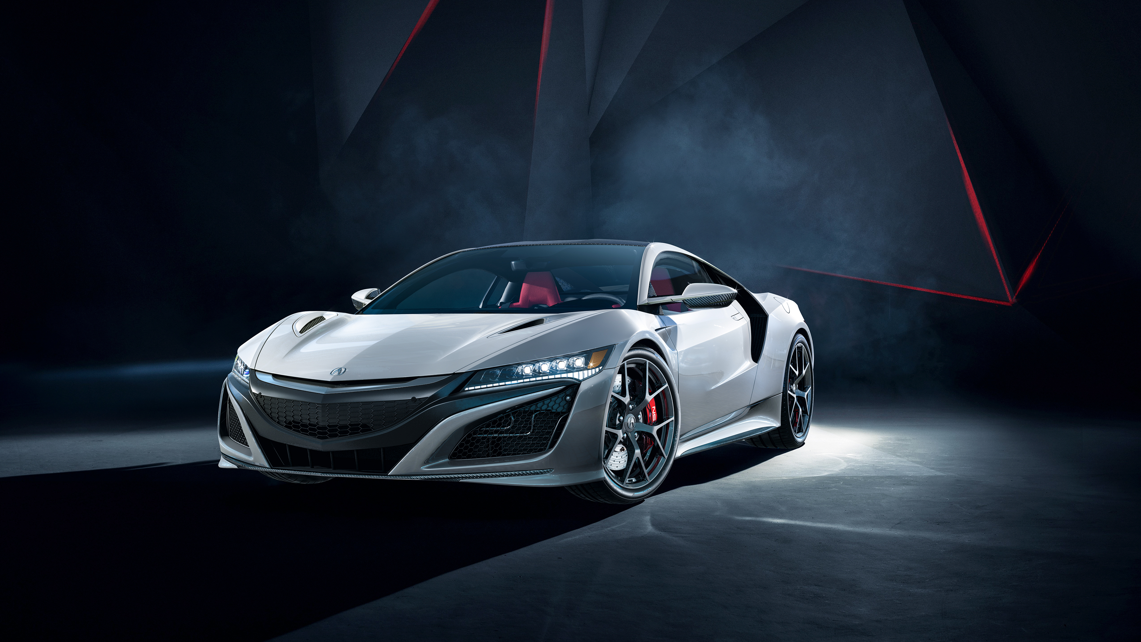 acura nsx 1562108030 - Acura NSX - hd-wallpapers, cars wallpapers, behance wallpapers, acura nsx wallpapers, 4k-wallpapers, 2019 cars wallpapers