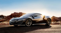 acura nsx 1562108040 200x110 - Acura NSX - hd-wallpapers, cars wallpapers, acura nsx wallpapers, 8k wallpapers, 5k wallpapers, 4k-wallpapers, 2019 cars wallpapers