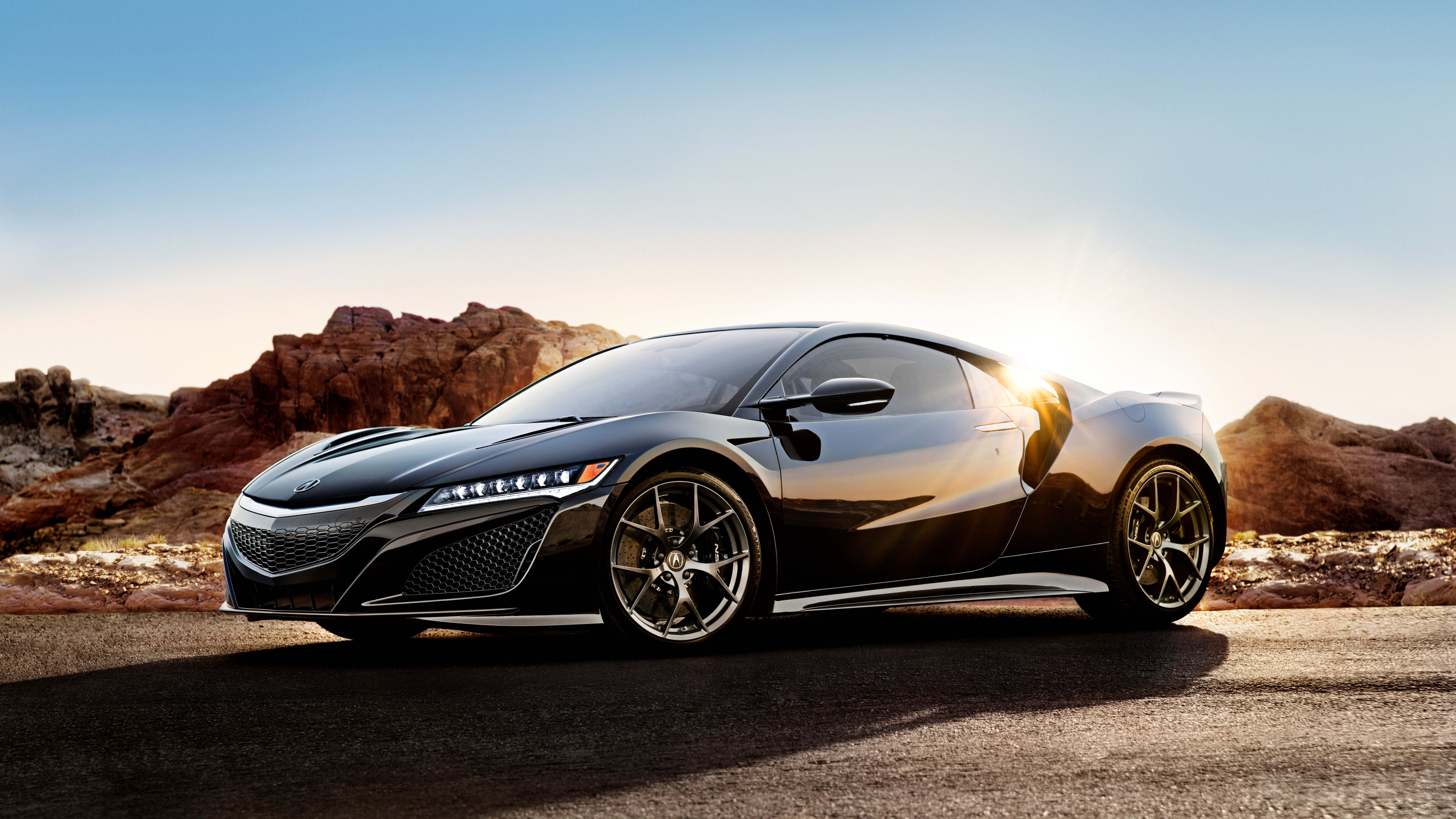 acura nsx 1562108040 - Acura NSX - hd-wallpapers, cars wallpapers, acura nsx wallpapers, 8k wallpapers, 5k wallpapers, 4k-wallpapers, 2019 cars wallpapers