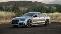 addarmor audi rs 7 sportback 2019 1563221256 200x110 - AddArmor Audi RS 7 Sportback 2019 - hd-wallpapers, audi wallpapers, 5k wallpapers, 4k-wallpapers, 2019 cars wallpapers