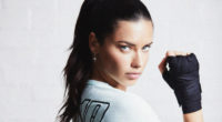 adriana lima puma 1563222417 200x110 - Adriana Lima Puma - puma wallpapers, model wallpapers, hd-wallpapers, girls wallpapers, celebrities wallpapers, adriana lima wallpapers, 4k-wallpapers