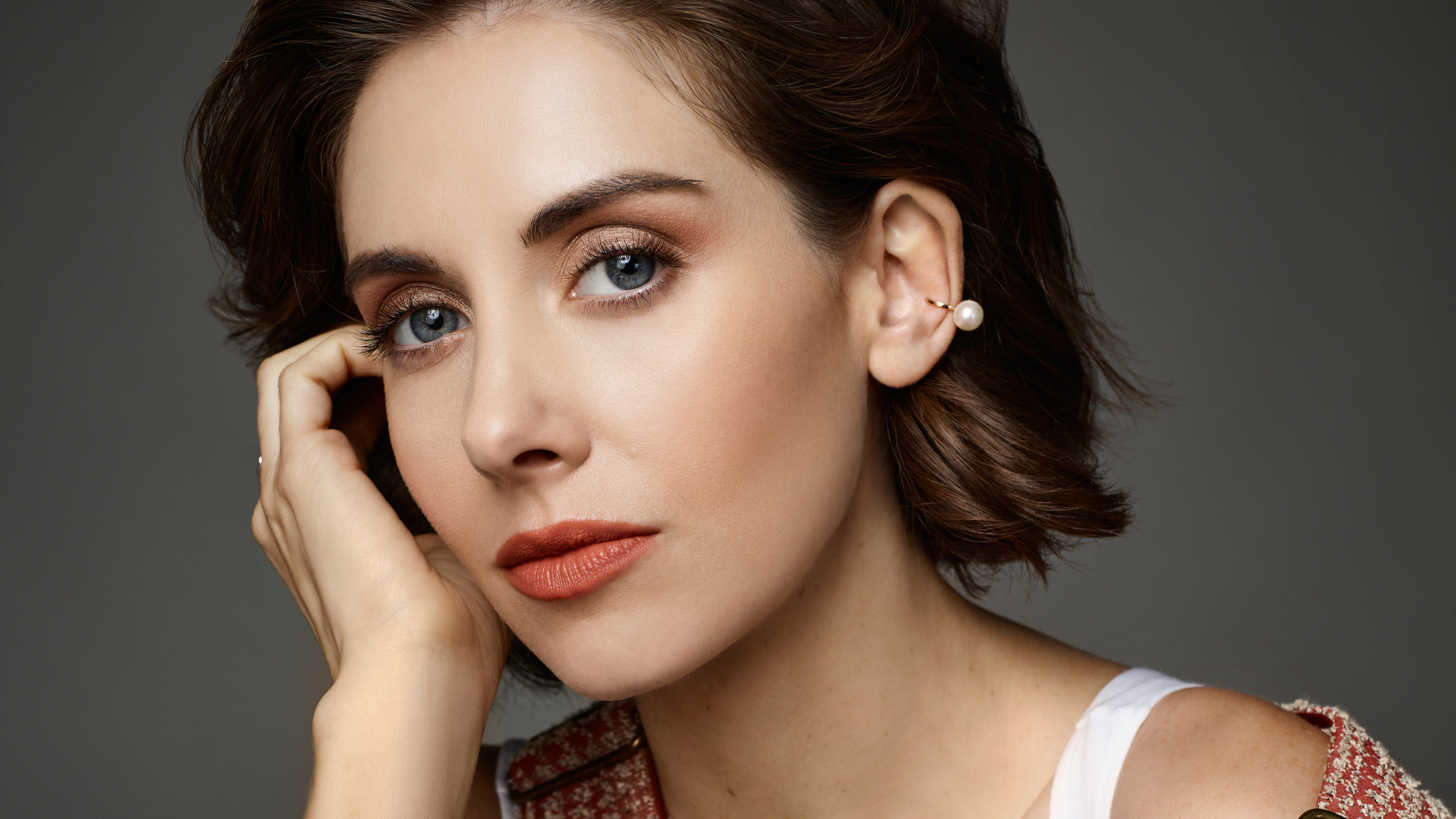 alison brie 2019 1563222448 - Alison Brie 2019 - hd-wallpapers, girls wallpapers, celebrities wallpapers, alison brie wallpapers, 5k wallpapers, 4k-wallpapers