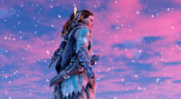 aloy from horizon zero dawn 1563221594 200x110 - Aloy From Horizon Zero Dawn - xbox games wallpapers, ps games wallpapers, pc games wallpapers, horizon zero dawn wallpapers, hd-wallpapers, games wallpapers, aloy wallpapers, 4k-wallpapers