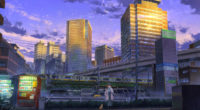 anime girl cityscape cats 1563222678 200x110 - Anime Girl Cityscape Cats - hd-wallpapers, digital art wallpapers, artwork wallpapers, artist wallpapers, anime wallpapers, anime girl wallpapers, 4k-wallpapers