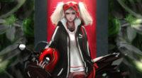 ann takamaki biker girl anime 1563222582 200x110 - Ann Takamaki Biker Girl Anime - hd-wallpapers, digital art wallpapers, deviantart wallpapers, biker wallpapers, artwork wallpapers, artist wallpapers, anime wallpapers, anime girl wallpapers, 5k wallpapers, 4k-wallpapers