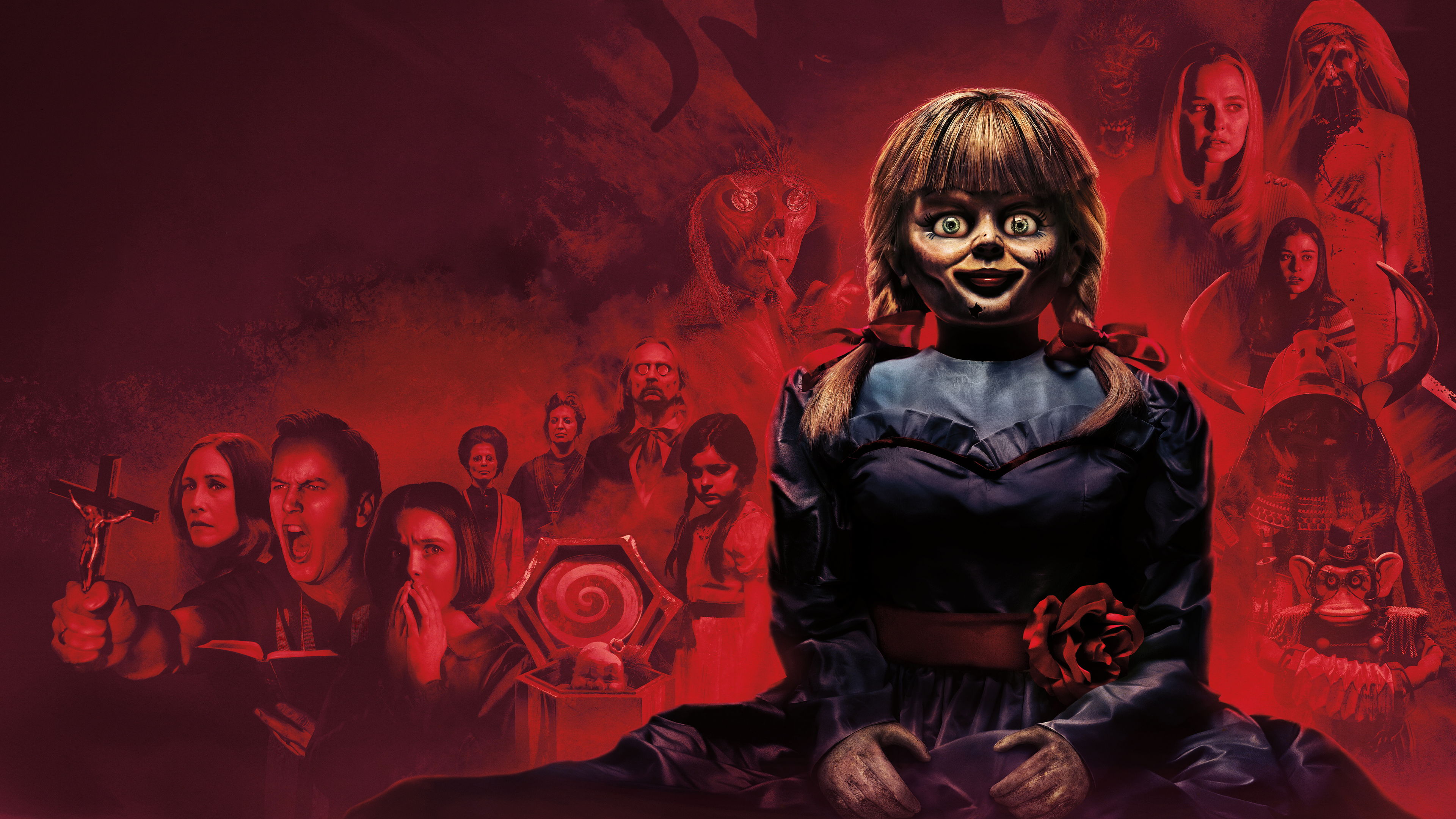 annabelle comes home 2019 1562106999 - Annabelle Comes Home 2019 - movies wallpapers, hd-wallpapers, annabelle comes home wallpapers, 5k wallpapers, 4k-wallpapers, 2019 movies wallpapers