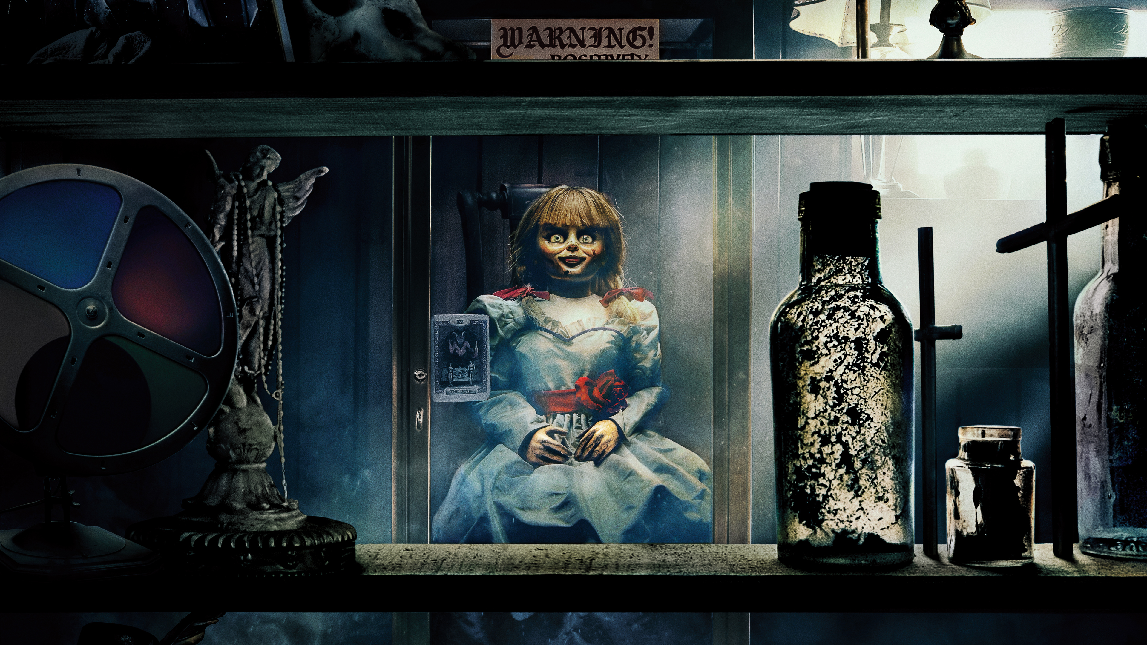 annabelle comes home 2019 1562107072 - Annabelle Comes Home 2019 - movies wallpapers, hd-wallpapers, annabelle comes home wallpapers, 8k wallpapers, 5k wallpapers, 4k-wallpapers, 2019 movies wallpapers