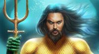 aquaman art 1562106000 200x110 - Aquaman Art - superheroes wallpapers, hd-wallpapers, digital art wallpapers, artwork wallpapers, aquaman wallpapers, 4k-wallpapers