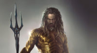 art aquaman 4k new 1562105730 200x110 - Art Aquaman 4k New - superheroes wallpapers, hd-wallpapers, digital art wallpapers, artwork wallpapers, aquaman wallpapers, 4k-wallpapers