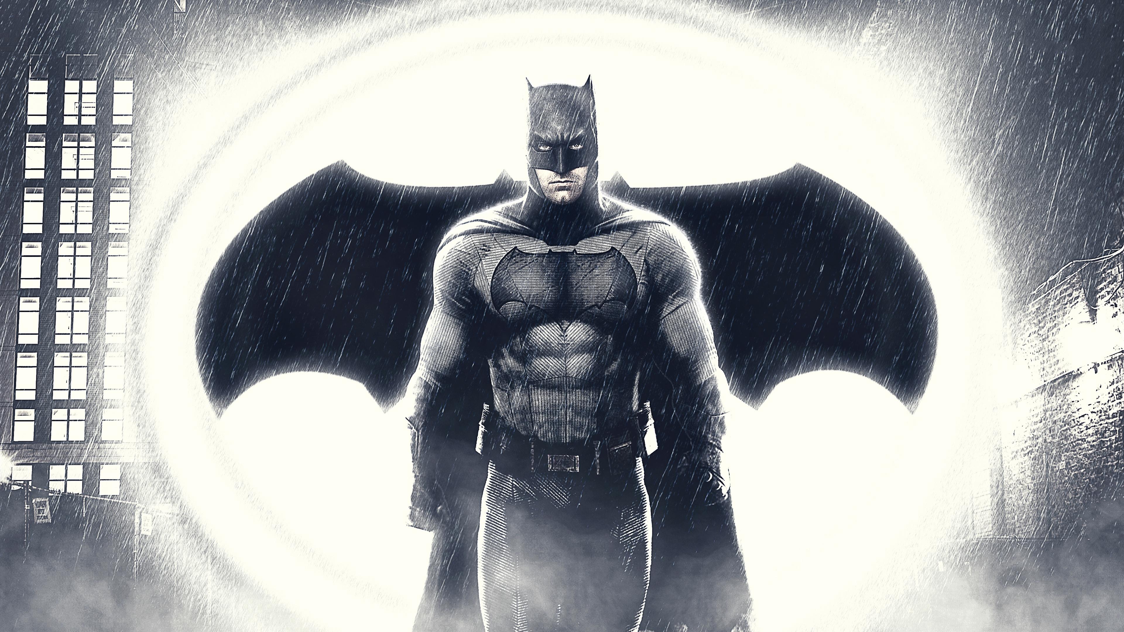 art batman 1562105069 - Art Batman - superheroes wallpapers, hd-wallpapers, digital art wallpapers, behance wallpapers, batman wallpapers, artwork wallpapers, 4k-wallpapers