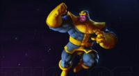 art thanos 1562105347 200x110 - Art Thanos - thanos-wallpapers, supervillain wallpapers, superheroes wallpapers, hd-wallpapers, digital art wallpapers, artwork wallpapers, artstation wallpapers, 4k-wallpapers