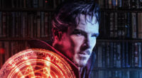 artwork doctor strange new 1562105067 200x110 - Artwork Doctor Strange New - superheroes wallpapers, hd-wallpapers, doctor strange wallpapers, digital art wallpapers, deviantart wallpapers, artwork wallpapers, 4k-wallpapers