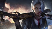 ashe overwatch game art 1563221619 200x110 - Ashe Overwatch Game Art - overwatch wallpapers, hd-wallpapers, games wallpapers, ashe overwatch wallpapers, artstation wallpapers, 4k-wallpapers