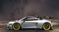 audi r8 lms gt2 2019 1563221155 200x110 - Audi R8 LMS GT2 2019 - hd-wallpapers, cars wallpapers, audi wallpapers, audi r8 wallpapers, 5k wallpapers, 4k-wallpapers
