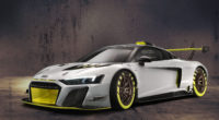 audi r8 lms gt2 2019 1563221159 200x110 - Audi R8 LMS GT2 2019 - hd-wallpapers, cars wallpapers, audi wallpapers, audi r8 wallpapers, 5k wallpapers, 4k-wallpapers