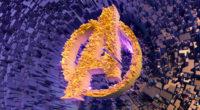 avengers abstract logo 1562105464 200x110 - Avengers Abstract Logo - superheroes wallpapers, logo wallpapers, hd-wallpapers, behance wallpapers, avengers-wallpapers, artwork wallpapers, 4k-wallpapers