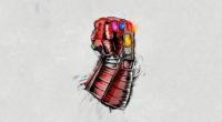 avengers endgame gauntlet sketch poster 1562107245 200x110 - Avengers Endgame Gauntlet Sketch Poster - poster wallpapers, movies wallpapers, hd-wallpapers, avengers-wallpapers, avengers endgame wallpapers, 4k-wallpapers, 2019 movies wallpapers