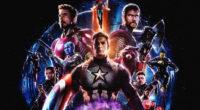 avengers endgame new fan art 1563220031 200x110 - Avengers Endgame New Fan Art - superheroes wallpapers, hd-wallpapers, avengers endgame wallpapers, artwork wallpapers, 4k-wallpapers