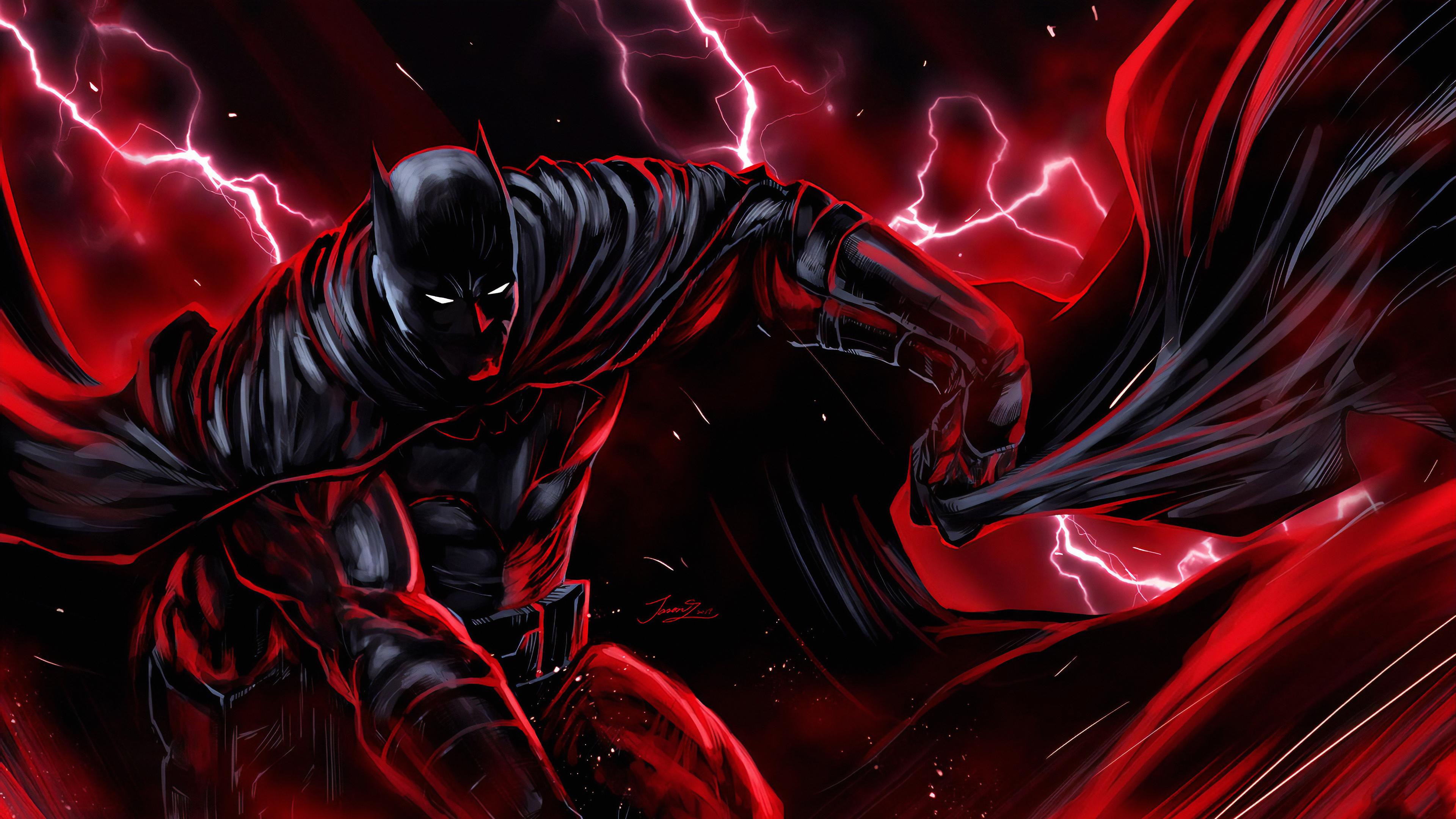 batman 4k knight 1562106142 - Batman 4k Knight - superheroes wallpapers, hd-wallpapers, digital art wallpapers, behance wallpapers, batman wallpapers, artwork wallpapers, 4k-wallpapers