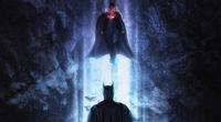 batman and superman art 1563220384 200x110 - Batman And Superman Art - superman wallpapers, superheroes wallpapers, hd-wallpapers, digital art wallpapers, batman wallpapers, artwork wallpapers, 4k-wallpapers