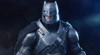 batman armoured suit 1563219634 200x110 - Batman Armoured Suit - superheroes wallpapers, hd-wallpapers, digital art wallpapers, batman wallpapers, artwork wallpapers, 4k-wallpapers