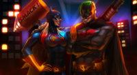 batman batwoman 1562104686 200x110 - Batman Batwoman - superheroes wallpapers, hd-wallpapers, deviantart wallpapers, batwoman wallpapers, batman wallpapers, artwork wallpapers, 4k-wallpapers